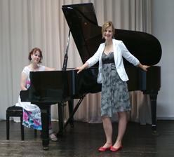 Hudební výchovné koncerty pro ZŠ